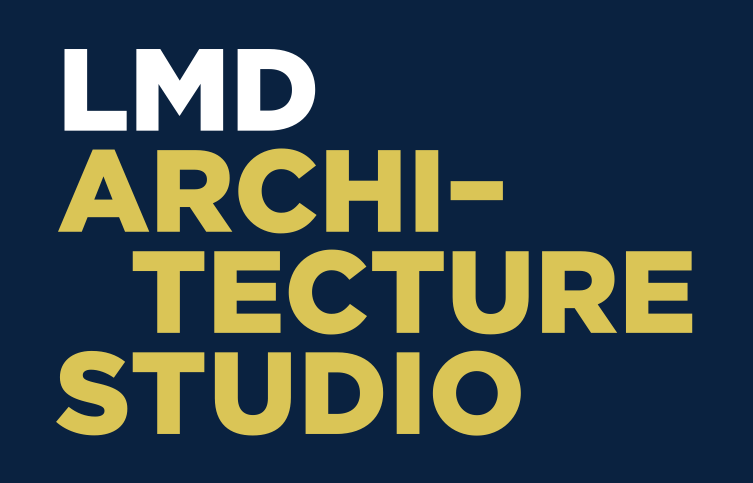LMD Architecture Studio